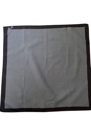 Jacob Cohen Men Pocket Squares - Scarf & pocket square