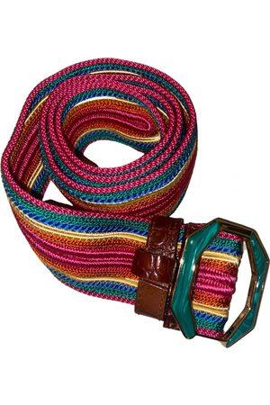 Etro Women Belts - Belt