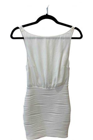 Bec & Bridge Women Party Dresses - Mini dress