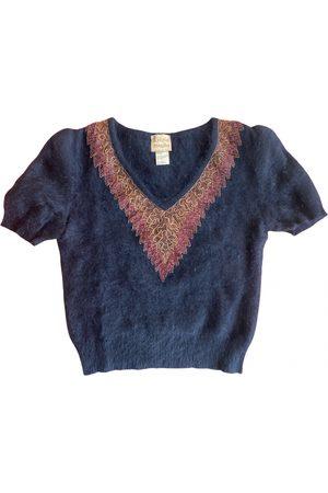 KRIZIA Women Sweaters - Wool jumper