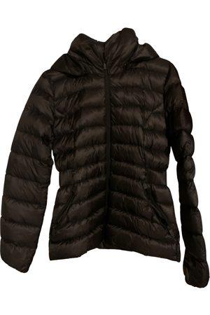 Ciesse Women Jackets - Jacket