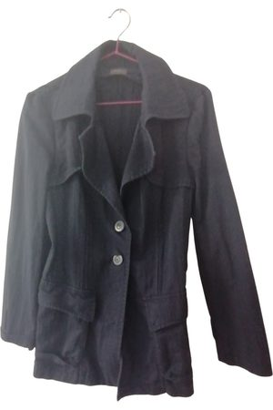 Newpenny Trench coat