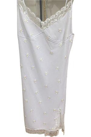 Princess Polly Lace mini dress
