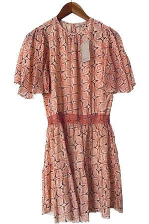 Vanessa Bruno Women Party Dresses - Mini dress