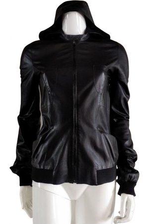 JITROIS Women Leather Jackets - Leather jacket