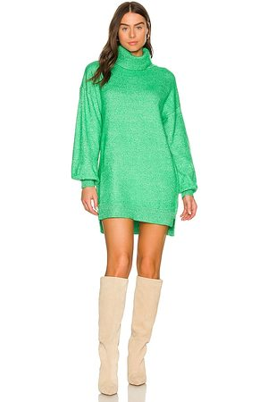 Show Me Your Mumu X REVOLVE Chester Sweater Dress in .
