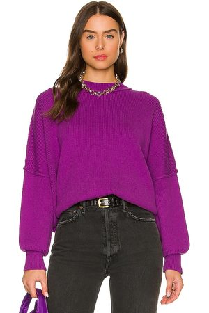 Free People Easy Street Tunic in .