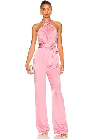 Lovers and Friends Carlita Jumpsuit in .