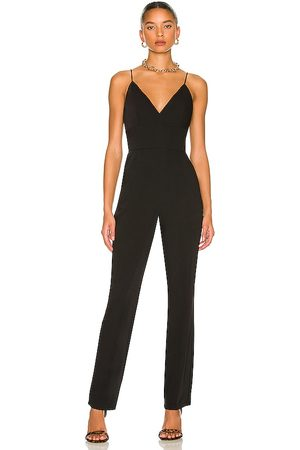 MORE TO COME Heidi Cami Jumpsuit in .