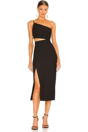 Cinq A Sept Laurile Dress in .