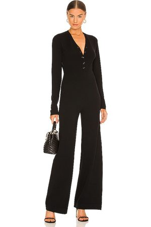 JoosTricot Jumpsuit in .