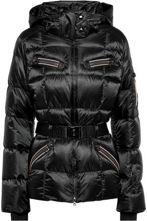Bogner Aila down ski jacket