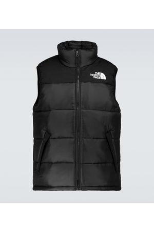 The North Face Himalayan insulated gilet