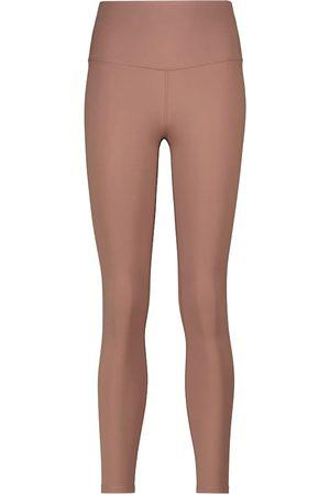 Varley High-rise leggings