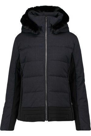 Fusalp Gardena III down ski jacket