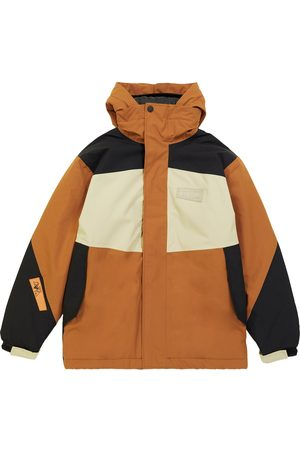 Molo Ski Suits - Harrison ski jacket
