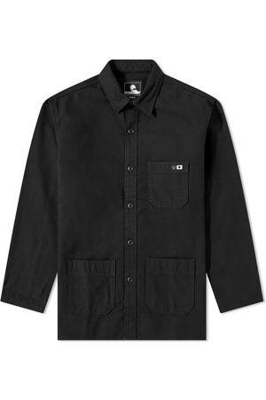 Edwin Men Shirts - Major Shirt