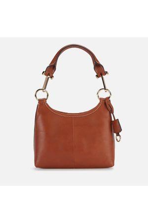 Radley Women Shoulder Bags - Women's Cuba Street Small Grab Bag