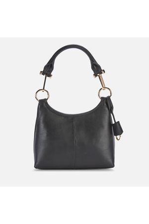 Radley Women's Cuba Street Small Grab Bag