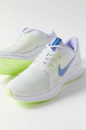 Nike Quest 4 Women's Road Running Sneaker