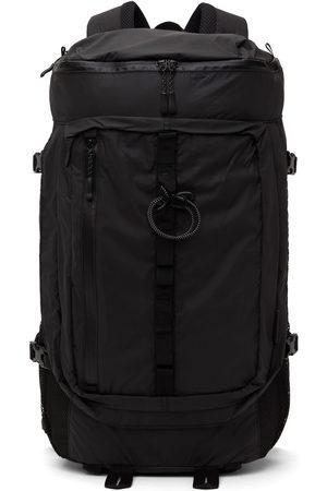 Snow Peak Men Luggage - Active Field M Backpack