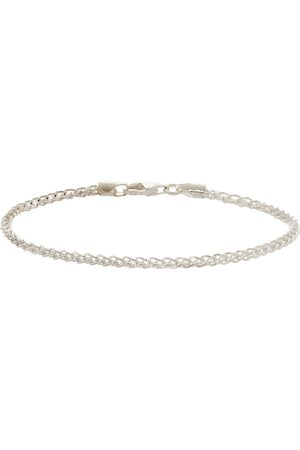 Hatton Labs Rope Bracelet