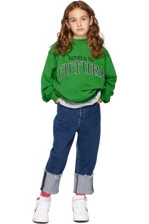 Molo Sweatshirts - Kids Magni Sweatshirt