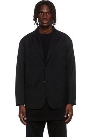 N. HOOLYWOOD Tailored Blazer
