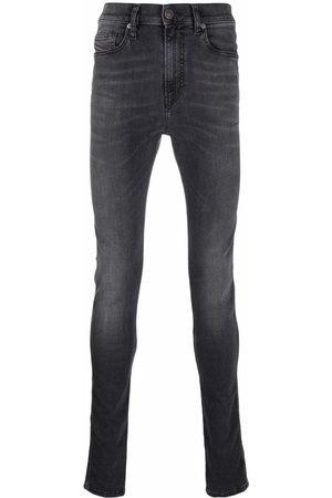 Diesel Men Skinny - Skinny d-istort jeans