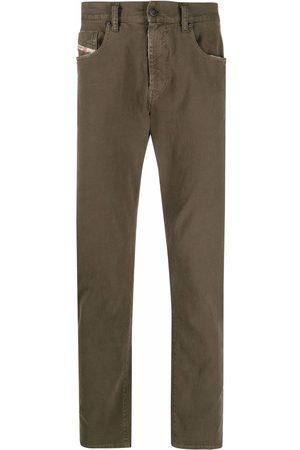 Diesel D-Strukt JoggJeans® slim jeans