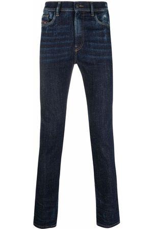 Diesel Skinny cut d-amny jeans