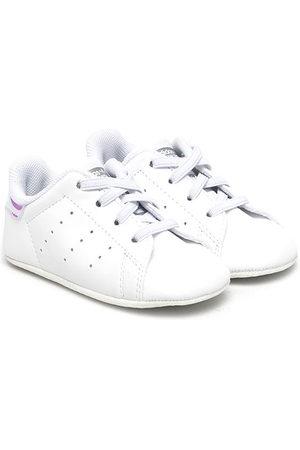 adidas Sneakers - Stan Smith flatform sneakers