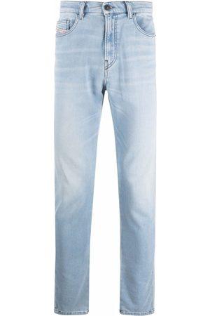 Diesel Men Skinny - Skinny d-amny JoggJeans