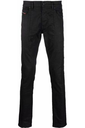 Diesel Men Skinny - Skinny-cut denim jeans