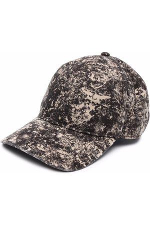 Diesel Men Caps - C-ACID baseball cap