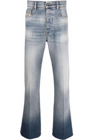 Diesel D-Jefferr bootcut jeans