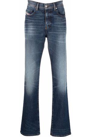 Diesel Men Bootcut - Bootcut d-vocs jeans