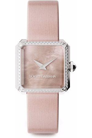 Dolce & Gabbana Women Watches - Sofia 24mm watch
