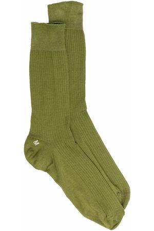 MACKINTOSH Men Socks - PEMBROKE