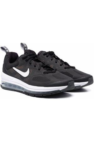 Nike Sneakers - TEEN Air Max DNA sneakers