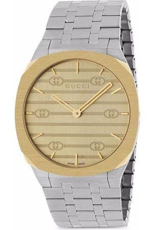Gucci Women Watches - 25H 38mm watch