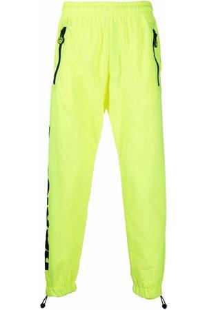 BARROW Sweatpants - Logo track trousers