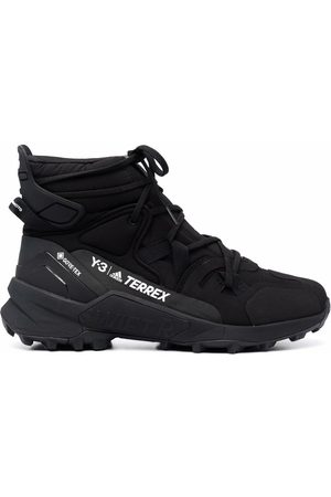 Y-3 Terrex Swift R3 GTX sneakers