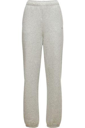 alo Women Sweatpants - Accolade High Waist Sweatpants