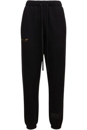 Autry Women Sweatpants - Goldclub Sweatpants