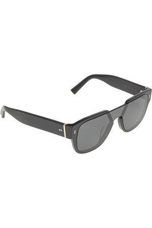 Dolce & Gabbana Acetate DG4356-F Square Sunglasses