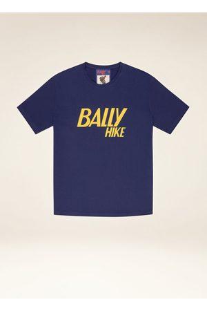 Bally Men T-shirts - Hike 9 Xxl