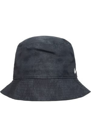 Nike Special Project Nrg solo swoosh bucket hat