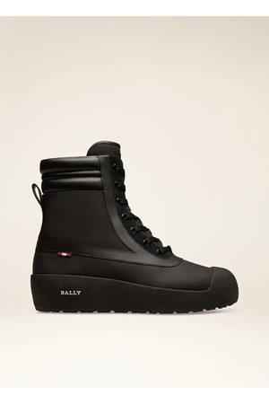 Bally Men Snow Boots - Croker 43