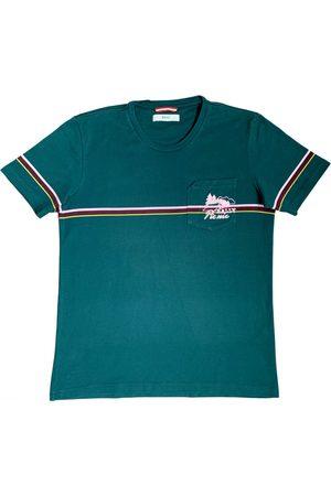Bally T-shirt